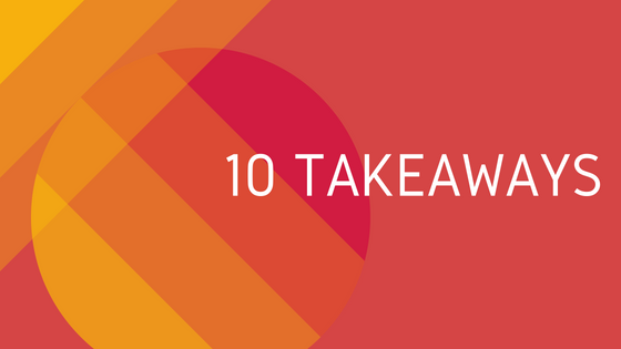 10 takeaways (1)