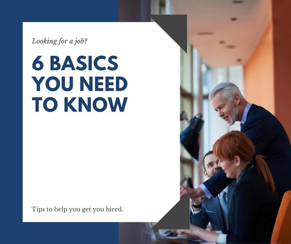 6 Basics.png