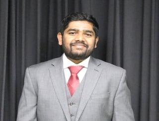 Avinash Reddy Muthyala.jpg