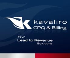 CPQ App Logo