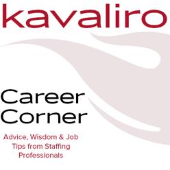Career Corner Art 2.2-1.png