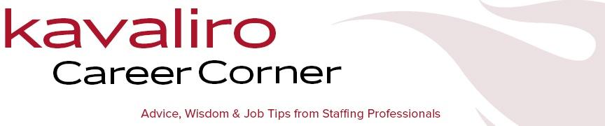Career Corner Art 3.0.jpg