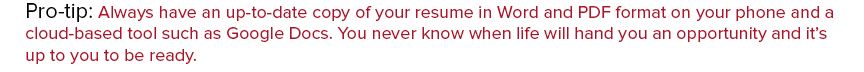 Career Corner Pull Quote.png