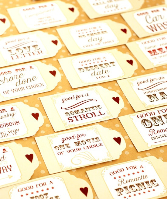 Ny minute dating coupons