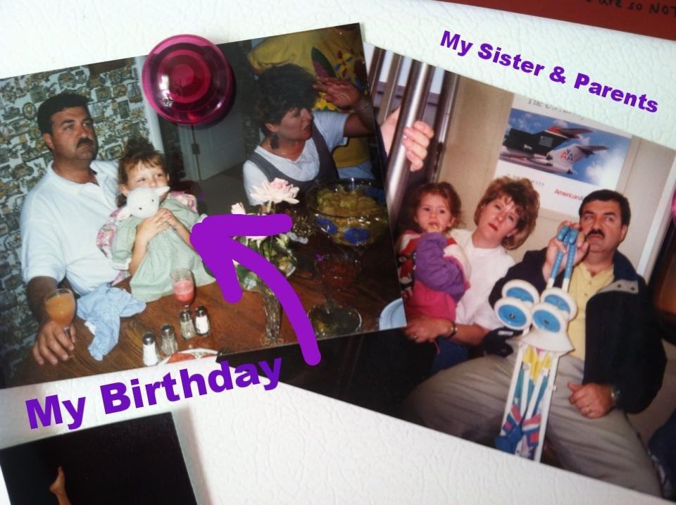 Family!-640849-edited.jpg