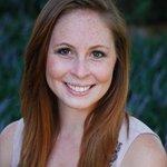 Jessica Clayton.jpg