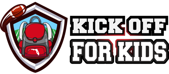 KOFK logo Horizontal