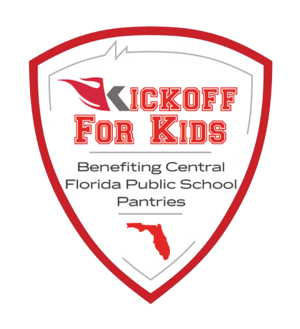 KOFK-logo