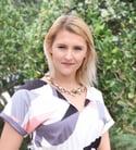 Kati Watson