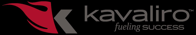 Kavaliro-SecondaryLogo-Horz-Tagline.png