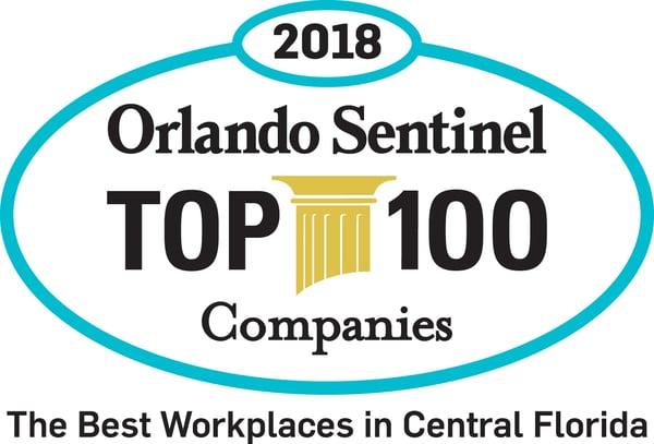 OS-Top100-2018_tag-C