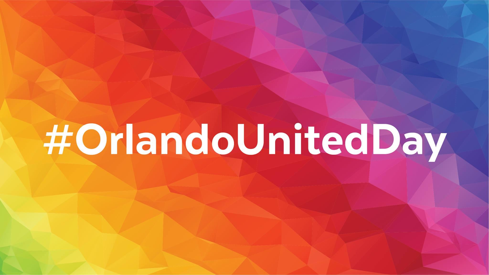 Orlando United Day.jpg
