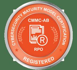 RPO Registered-1