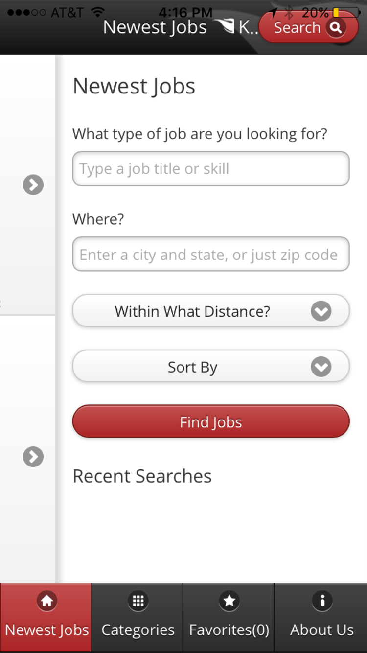 Search New Jobs.png