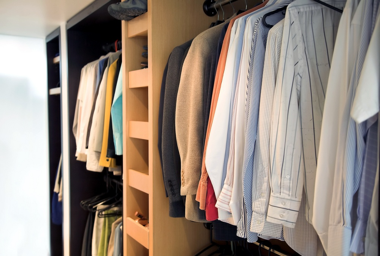 home wardrobe full of shirts.jpeg