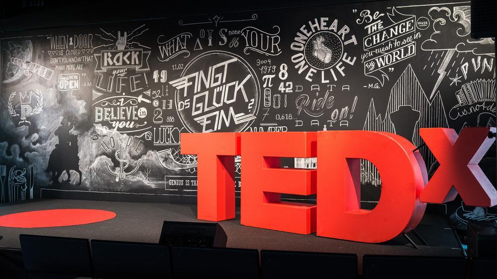 TEDxBern-5