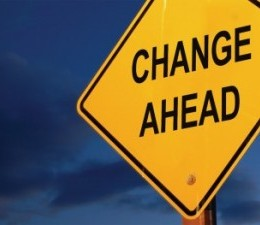 How MSP's have changed the staffing industry~