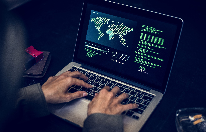diverse-computer-hacking-shoot-PX3RPVZ