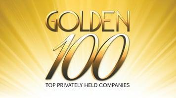 golden-slide*1200xx1778-1000-211-0