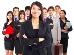 internshipMainImageb-300x195-260x195.jpg