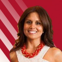 Employee Spotlight: Kim Dvorscak - Kavaliro