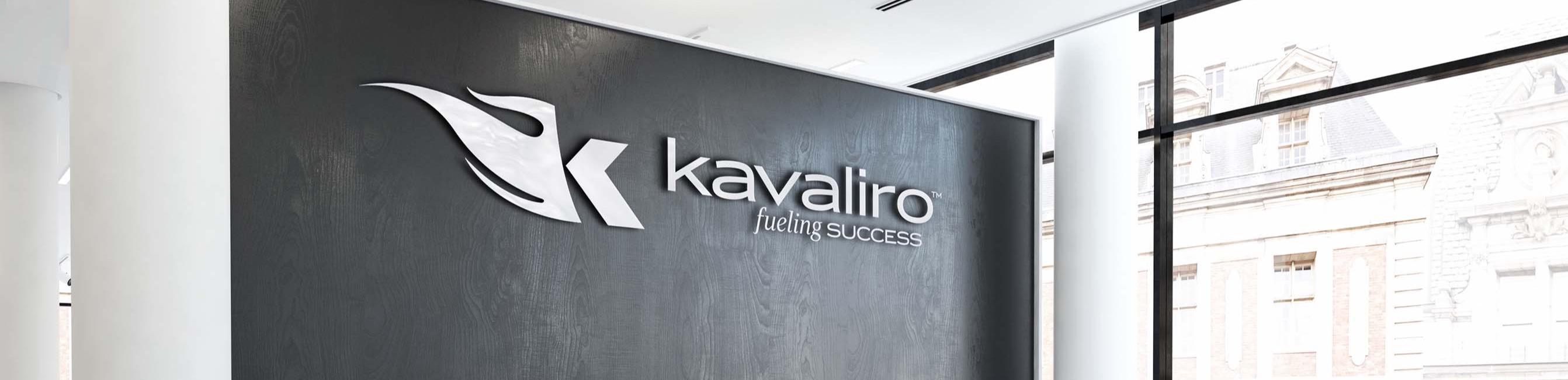 Kavaliro Newsletter - 2021 Q3
