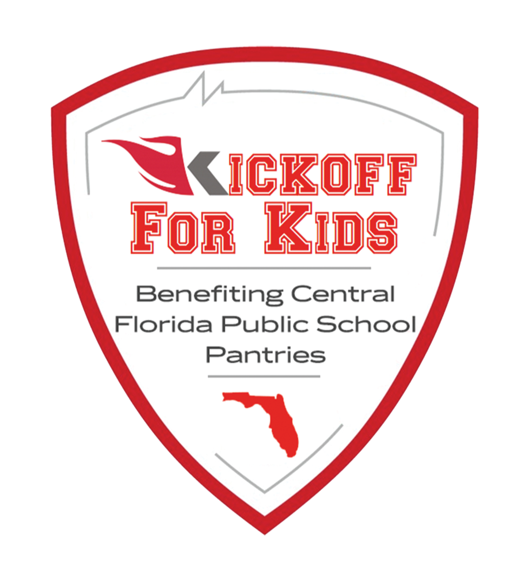 Kick Off For Kids 2019