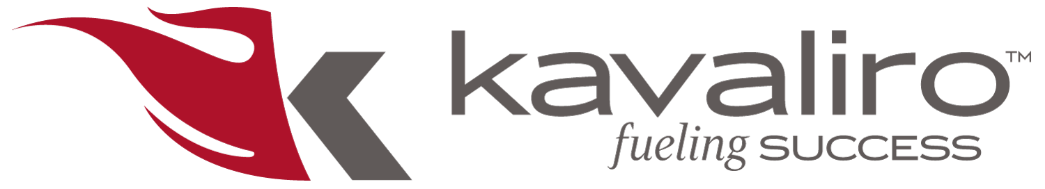 Kavaliro, Named Five Time Fastest Growing Private Companies