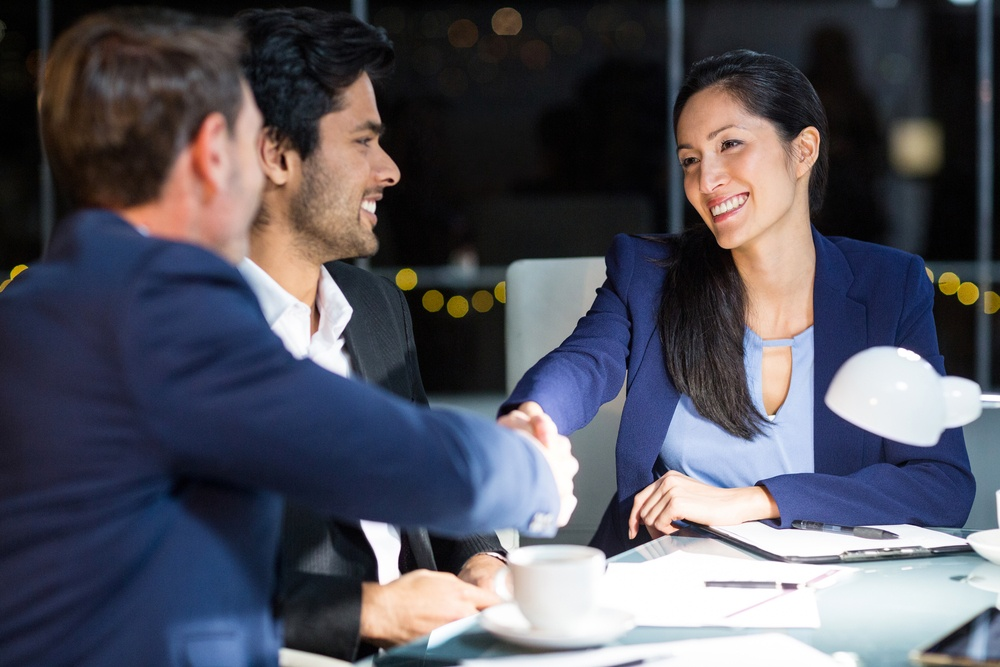 5 Things to Think About When Picking IT Staffing Agencies