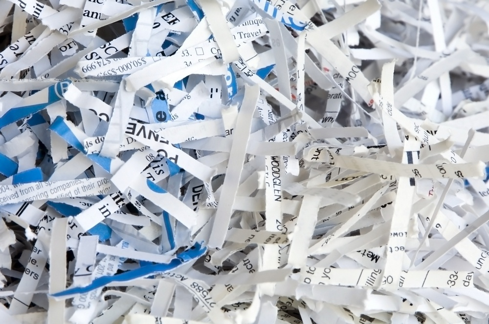 From Trash to Treasure: How to Get Recruiters to Read Your Resume