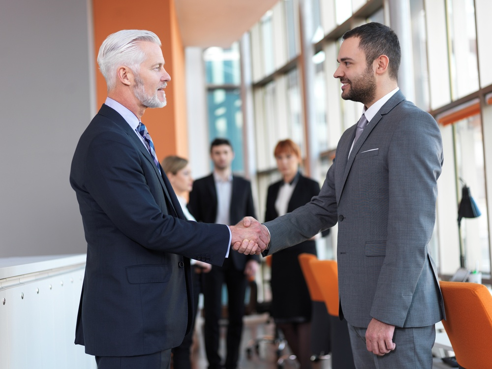 10 Common Interview Mistakes You Can Avoid