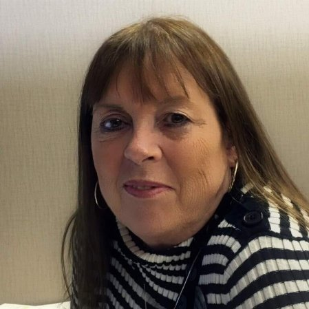 Consultant of the Month: Susan Boulton