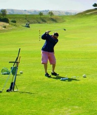 Tim Harrington Golfing.jpg