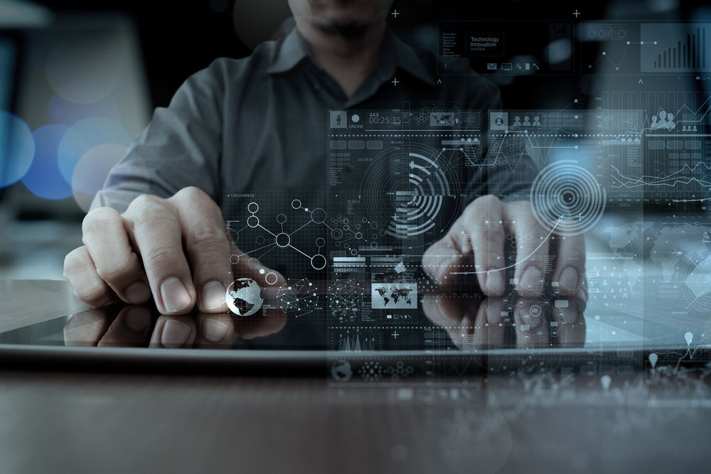 Cyber Realities -What Every Business Owner Should Know