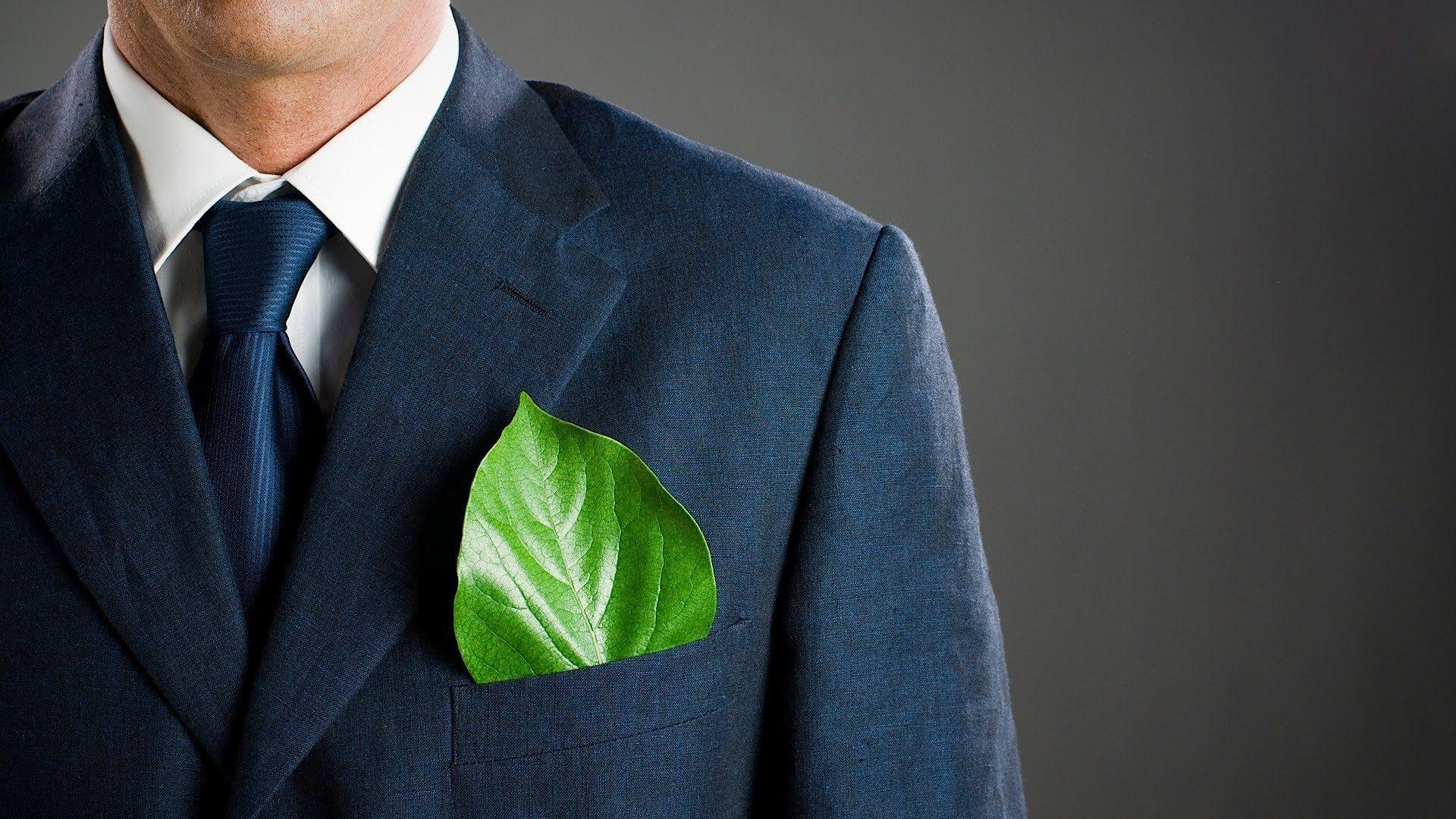 green-job
